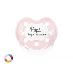 CIUCCIO Papà, Mio Primo Amore - Colori Vari