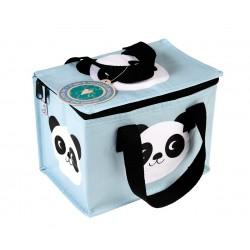 Borsa Termica Personalizzata Panda