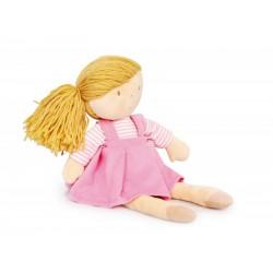 Bambola Rose Personalizzata -32 cm