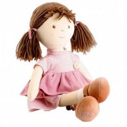 Bambola Grande Brook  Personalizzata - 38 cm