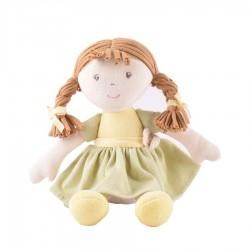 Bambola Piccola Honey Personalizzata - 25 cm