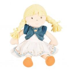 Bambola Lilly Doll Personalizzata - 32 cm