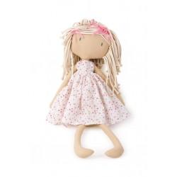 Bambola Kelsey Personalizzata - 50 cm