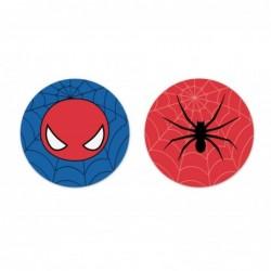 Toppe - uomo ragno