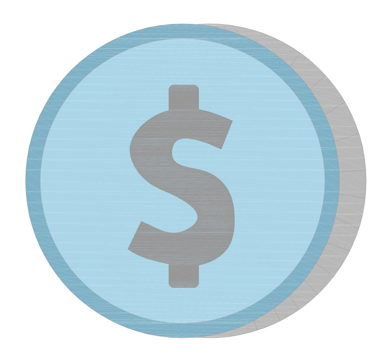 Pagamenti accettati: PayPal, Carte di Credito VISA e Mastercard, Bonifico bancario.
